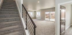 basement-remodel